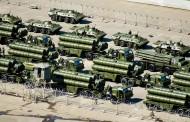 OVDE SE NEŠTO OPASNO KUVA: Rusija hitno prebacuje S-400 Belorusiji zbog pretnji iz Ukrajine