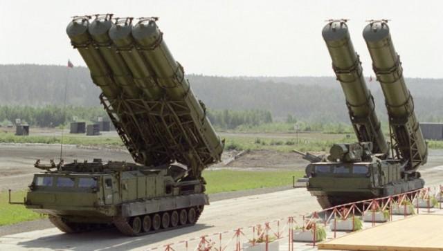 russia-s-400 (1)
