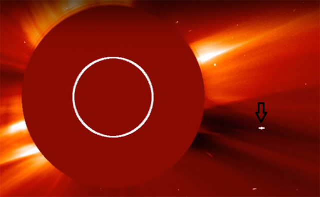 sun-ufo