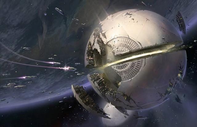 vanzemaljci-planeta-letelice