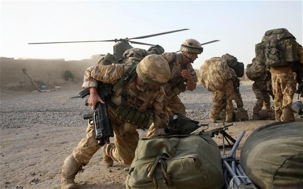 british-army-afgha_2498084b