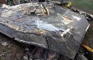 IZVEŠTAJ RUSKE TAJNE SLUŽBE: Evo koliko je oboreno NATO aviona iznad Srbije i zašto se krije – VIDEO