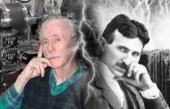 Džim Mari, čovek koji je sačuvao tajne Nikole Tesle – VIDEO