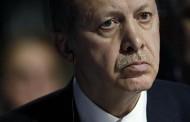 ULTIMATUM RUSIJE: Putin zahtevao da Erdogan odmah povuče turske trupe iz Idliba