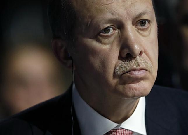 RUSKI POSLANIK TURSKOJ: Znamo ko ste vi, ne gajimo iluzije, ne pokušavajte da se sa nama igrate …