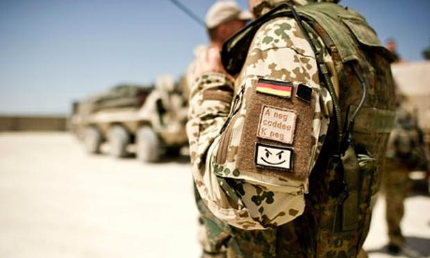 german-army-soldier-006