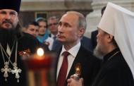 Ako neko sada može da zameni Putina, to je ovaj čovek …