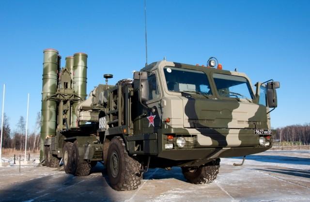 """Ovo će iznervirati Zapad: Vojna neutralnost Srbije samo uz ruski """"Pancir"""" i """"S-400"""""""