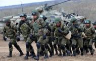 ŠOK PREOKRET: SAD ne dozvoljava ulaz u Donbas – Jer bi posle toga Rusija PROMENILA SVET ZAUVEK