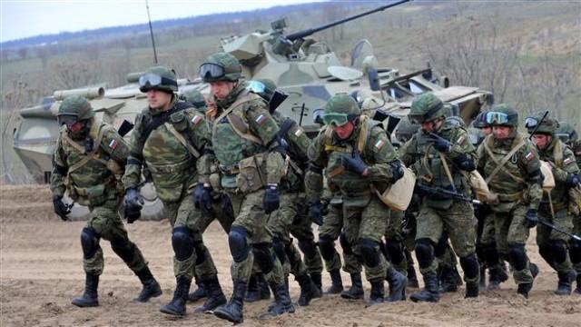 VELIKA SILA JE NA IZMAKU, RUSIJA SE VRATILA: Zapad će morati da padne da bi sagledao svoje greške
