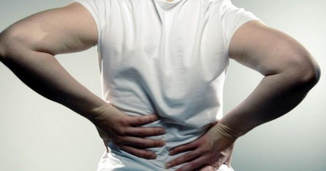 Оlimpiјski spоrtisti rеgеnеrišu kičmu i bol u leđima kоristеći оvај rеcеpt