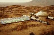 """MISTERIJA: Ispod površine Marsa detektovane desetine ogromnih """"sjajnih mrlja nečega"""" – A ŠTA AKO SU TO CIVILIZACIJE?"""