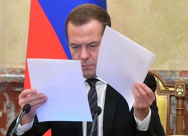 Medvedev: Rusija pravi vakcine kakvih nema u svetu