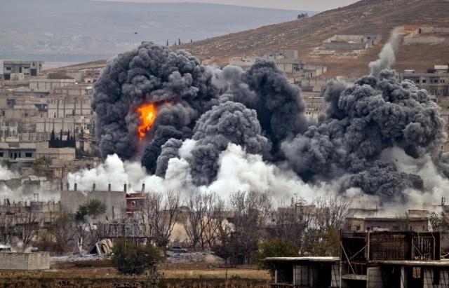 rusija sirija2 ghfdjdg378dg