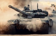 ŠTA ĆE SE POSLE OVOGA DESITI: SAD raspoređuju antitenkovske rakete na rusku granicu