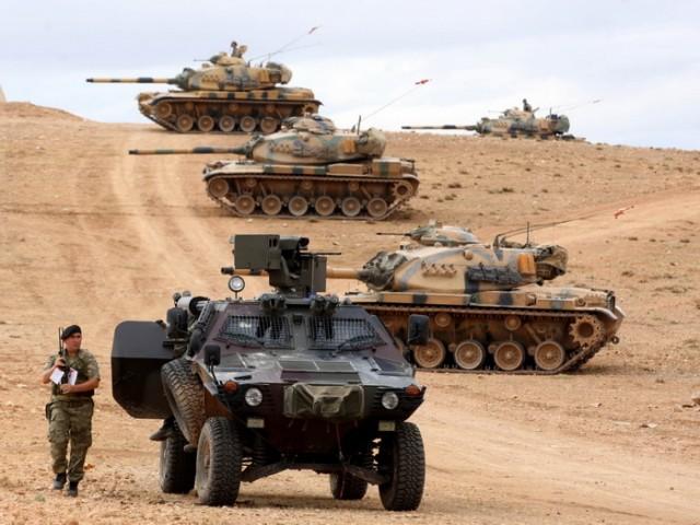 turska vojska tenkovi2