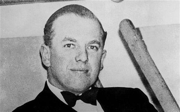 Josslyn-Victor Earl-of-Erroll-11-May-1901-24-January-1941
