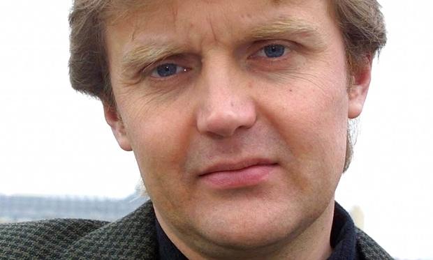 Litvinenko3