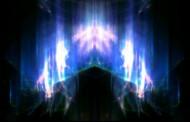 NEKO NAS POSMATRA: Naučnici u šoku, nevidljivi vanzemaljski entiteti su tu na Zemlji – VIDEO