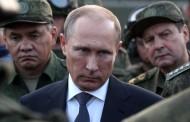 KAKO JE ZAPAD DOŽIVEO PUTINOVU PRETNJU: Neprijatelji Rusije će zažaliti …