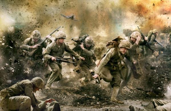 DUBOKO SAKRIVENA TAJNA ISTORIJA: Drugi svetski rat je mogao da se završi 1943. – Evo ko nije hteo i zašto …