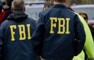 """""""NJUJORK OBZERVER"""": FBI štitio agente Udbe koji su """"čistili"""" američku teritoriju od ustaških emigranata"""
