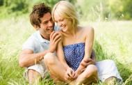 6 astro parova koji se mnogo vole a retko kad ostanu zajedno