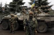 Analitičari: Ako Ukrajina uđe u rat sa Rusijom, kao država će se raspasti