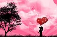 Horoskop: Ova 4 astro para su suđeni jedni drugima u ljubavi