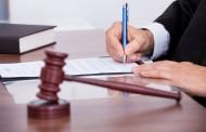 A ko će ispitati sudiju koji ga je pustio – Obrt: Vozaču s Karaburme, ipak, određen pritvor