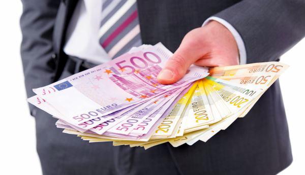 7 principa za privlačenje novca