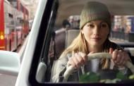 Ostavila je poruku čoveku koji se parkirao na njeno mesto, ali ovakav odgovor nije mogla ni da sanja