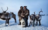 Šta se događa, pleme Inuita je uznemireno: Sunce više ne izlazi na istom mestu, Zemljina osa se pomerila