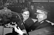 PET TAJNI JOVANKE BROZ: Skriveni memoari biće objavljeni u Londonu, Vašingtonu ili Zagrebu