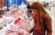 Doktor veterinarske medicine iz Srbije: Evo kako da prepoznate kancerogeno meso