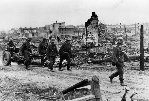 nemacka-vojska-u-staljingradu-foto-wikipedia