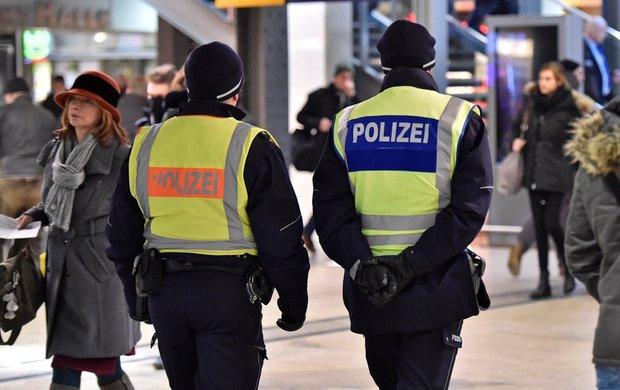Srpski državljani u Nemačku mogu da uđu pod ovim uslovima …