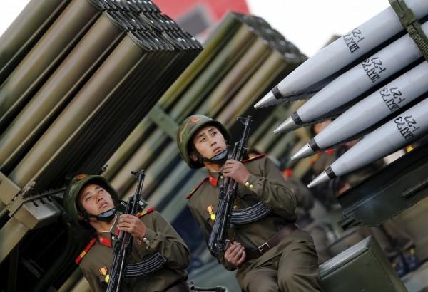 SUMNJIVO ĆUTANJE RUSIJE I SAD: Šta Severna Koreja tačno planira i zašto sprovodi masovnu evakuaciju stanovništva