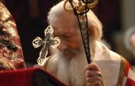 OVE STVARI MALO KO ZNA O NJEMU: 9 tajni patrijarha Pavla
