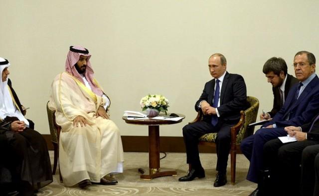 putin_saudijska arabija
