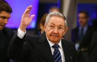 Raul Kastro se povukao i sa poslednje funkcije – Kubom će upravljati njegovi i Fidelovi naslednici