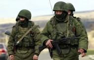 UDARNO – ŠOK IZ MOSKVE: Ruske trupe nisu dozvolile iranskoj vojsci da uđe u Jermeniju, uprkos dogovorima između Teherana i Jerevana
