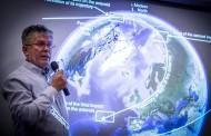 RUSKI NAUČNIK: Vanzemaljska baza u Sibiru čuva Zemlju, aktivirana je tokom rata u bivšoj Jugoslaviji