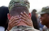 Dok je bio na ratištu, žena ga prevarila sa 60 kolega: Vojnička osveta kakvu nije očekivala
