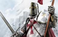 DEŠIFROVANO PROROČANSTVO NA GROBU CARA KONSTANTINA: Kada Rusi osvoje Carigrad izbiće strašan petogodišnji rat
