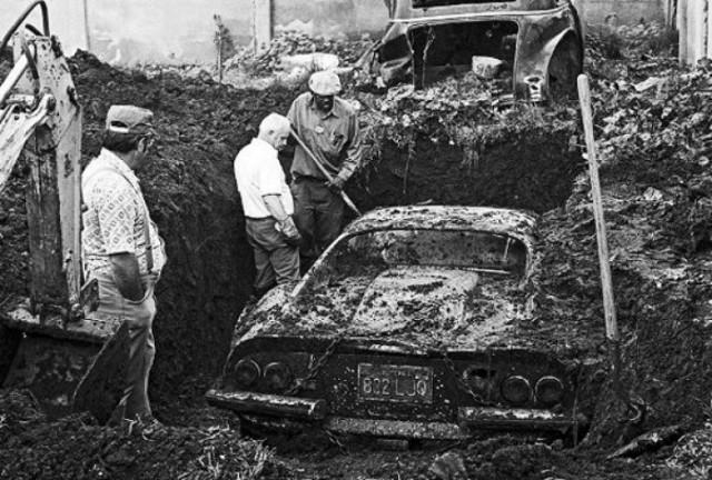zakopane-stvari-dvoriste