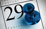 NARODNA VEROVANJA ZA 29. FEBRUAR: Na današnji baksuzdan kuća se ne kupuje, ništa se ne počinje…