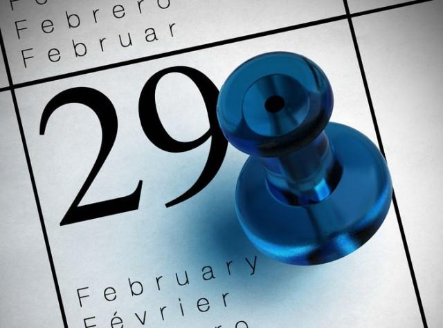 29-februar
