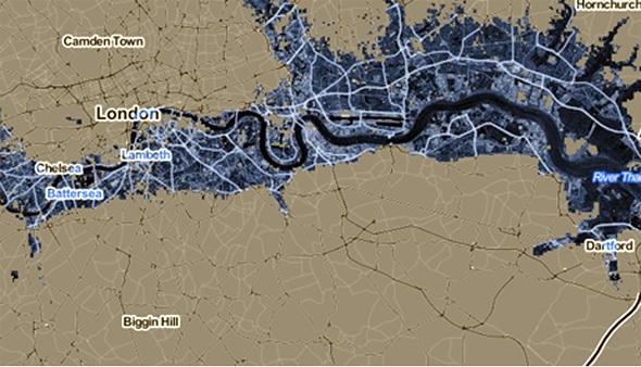 London-potop67
