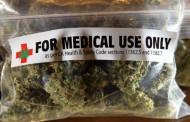 Nauka je dala još jedan razlog za legalizaciju marihuane
